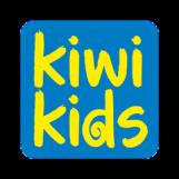 kiwi kids photo